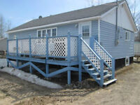 Remax is selling 77 Palliser Crescent, Happy Valley-Goose Bay.