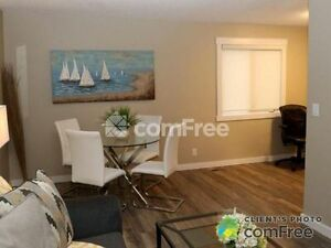 BUYERS DREAM! Completely Remodeled Townhouse! Moose Jaw Regina Area image 2