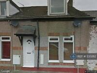 2 bedroom house in Fuller Road, Sunderland, SR2 (2 bed)