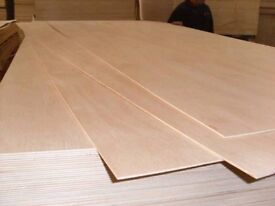 Plywood sheets 5.5mm 9mm 12mm 8x4ft ply wood.