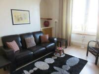 1 bedroom flat in Bedford Road, Kittybrewster, Aberdeen, AB24 3LE