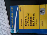 Elements of Chemical Engineering - 4th Edition