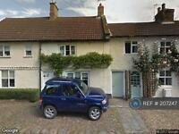 1 bedroom flat in Manor Court, Northallerton, DL6 (1 bed)