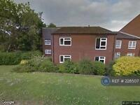 2 bedroom flat in Withywood Drive, Telford, TF3 (2 bed)