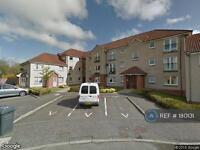 2 bedroom flat in Cumbernauld, Cumbernauld , G67 (2 bed)