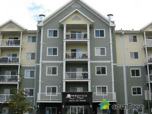 Lovely 2 Br 2 Bath Top Floor Condo