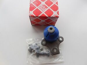 VW Golf Jetta 1985-1988 Ball Joint - Brand New Germany