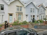 5 bedroom house in Osborne Road, Southville, Bristol, BS3 (5 bed) (#968643)