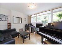 Nice Double room in Clapham