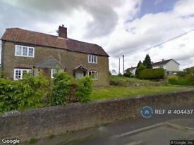2 bedroom house in The Stocks, Seend, Melksham, SN12 (2 bed)