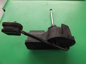 Mercedes-Benz Headlight wiper motor 1248206142 1985-1995