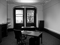 Office Space in Clifton, BS8 - Serviced Offices in Clifton