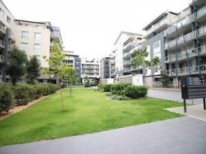 Special Offer! Homebush West Modernized Apartment A$590 per Week Homebush West Strathfield Area Preview