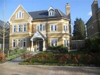 A 6 bedroom double fronted detached family house , located in a sought after gated development