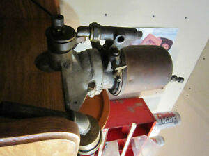 Antique Outboards and Parts For Sale Kingston Kingston Area image 7