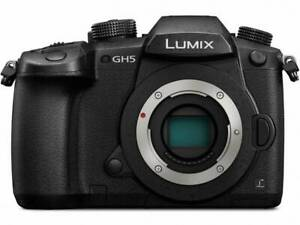 Looking for Fujifilm x-h1 or Panasonic GH5 (Squamish)
