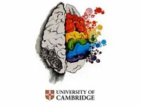 Taste and Personality Study - earn £7.50 for 30 Minutes