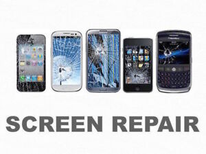 CELL PHONE ,TABLET, IPAD SCREEN REPAIR AT LOWEST PRICES