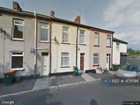 3 bedroom house in Rudry Street, Newport, NP19 (3 bed)