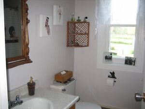 Country House, quiet setting - R.R. #1 Kingston, Highway #2 East Kingston Kingston Area image 10