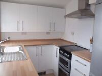 BOW, E3, AIRY 3 BEDROOM APARTMENT