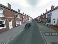 2 bedroom house in New Street, Leeds, LS25 (2 bed)