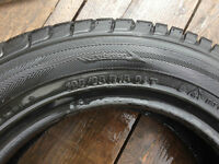 Vee Rubber Winter Tire