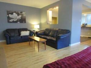 Bright and clean room for rent in woodland park, Castlegar