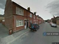 2 bedroom house in Co-Operative Street, Goldthorpe, Rotherham, S63 (2 bed)