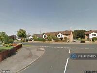 3 bedroom house in Beaumont Road, Cheltenham, GL51 (3 bed)