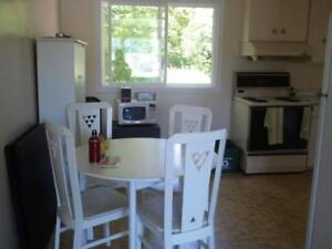 room for rent from FEB to AUG walk 5 mins to WLU $450.00