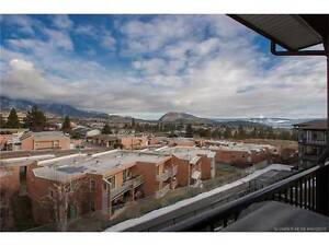 Investment property West Kelowna
