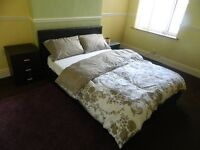 ***TO LET*** Room To Let in West Bromwich (Bills Inclusive)