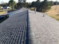 Best Rated Asphalt Shingle Roofs