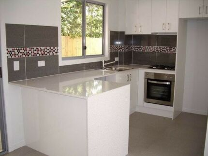Great position- close to Greenslopes Hospital