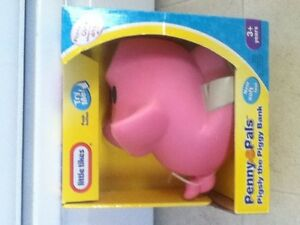 Little Tikes Pigsly the Piggy Bank