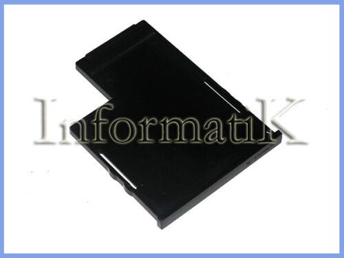 Acer Aspire 5920G-302G25 302G25Hi 302G25Hn 302G25Mn 603G25Mi Cover PCMCIA Dummy
