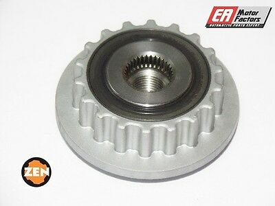 FITS VW MULTIVAN TOUAREG PHAETON 2.5TDI / 5.0TDI ALTERNATOR PULLEY 535011810