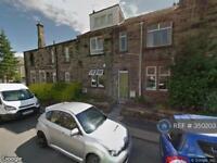 2 bedroom flat in Meldrum Road, Kirkcaldy, KY2 (2 bed)