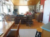 Beach house for rent in Point Prim, PEI