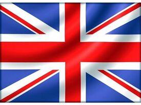 £13/lesson Online Skype English Language Tutor/Teacher