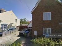 1 bedroom flat in Field Place, Littlehampton, BN17 (1 bed)