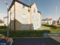 2 bedroom flat in Clayton Fold, Burnley, BB12 (2 bed)