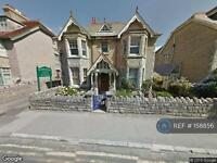 1 bedroom in Kings Road West, Swanage, BH19