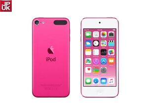 32GB iPod touch 5th generation
