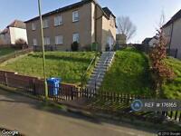 2 bedroom flat in Boness, Falkirk, EH51 (2 bed)