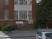 2 bedroom flat in Leagrave Road, Luton, LU3 (2 bed)