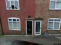 2 bedroom house in Scarsedale Street, Chesterfield, S44 (2 bed)