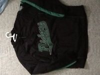 Pullover - Roughriders - XL