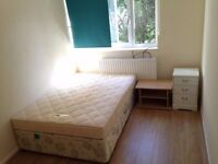 Amazing Double Room Accommodation Available in Putney